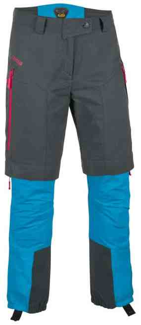 24509_0781_ERZLAN DRY-DST W PANT