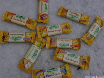 Allos Fruchtschnitten 03_resize