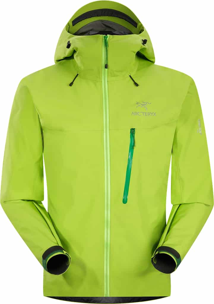 Arcteryx_Alpha_FL_Jacket_Mantis_Green_S14