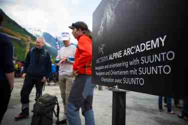 Arcteryx_Alpine_Arcademy_Meeting_Point_BRIAN_GOLDSTONE_2013
