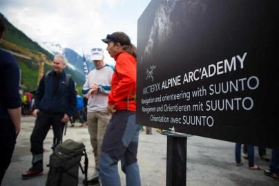 Arcteryx_Alpine_Arcademy_Meeting_Point_BRIAN_GOLDSTONE_2013