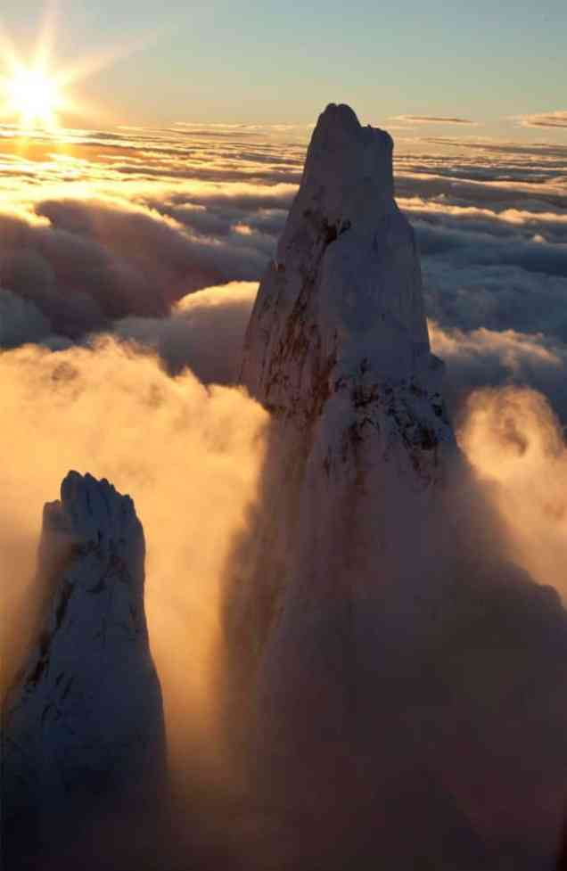 Cerro Torre_10_download