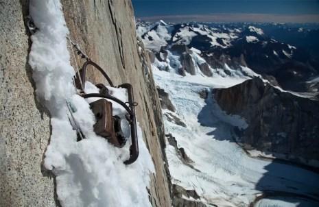 Cerro Torre_5_download