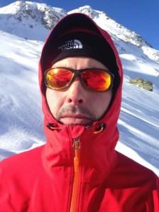 Marmot Nabu Jacket 5