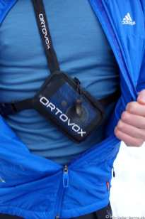 Ortovox 3+ 03