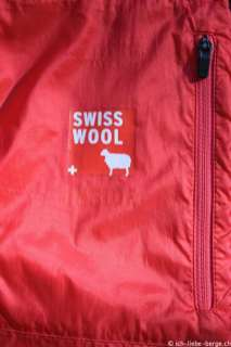 Ortovox_Swisswool_Jacket_15