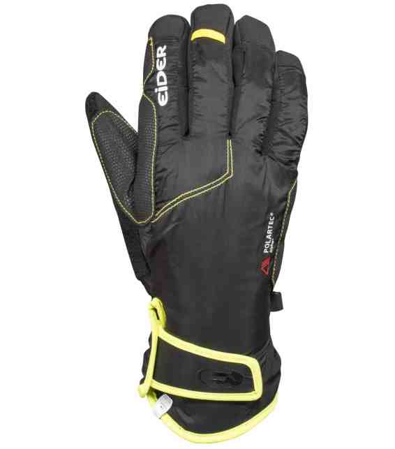 RS13245_EIV2855-BLOW-ALPHA-M-GLOVES_0247-1