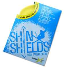Shinshields_2013