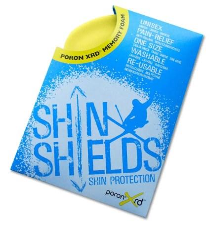 Shinshields_2013
