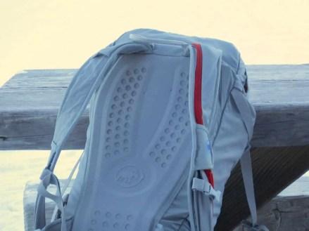Mammut Light Removable Airbag 17