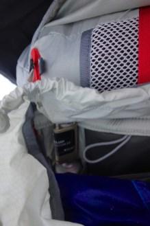 Mammut Light Removable Airbag 5