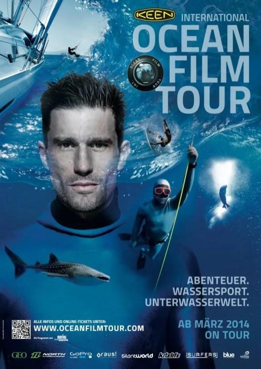 poster_oceanfilmtour_2014