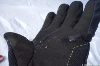 Eider Blow Alpha Gloves 13