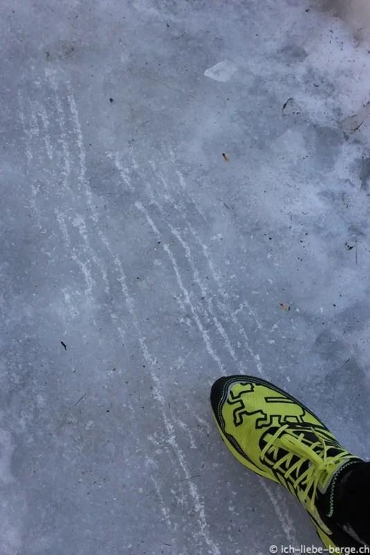 Icebug_Anima_BUGrip_29