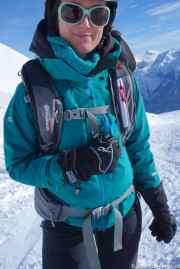 Mountain Equipment Manaslu Jacket 02