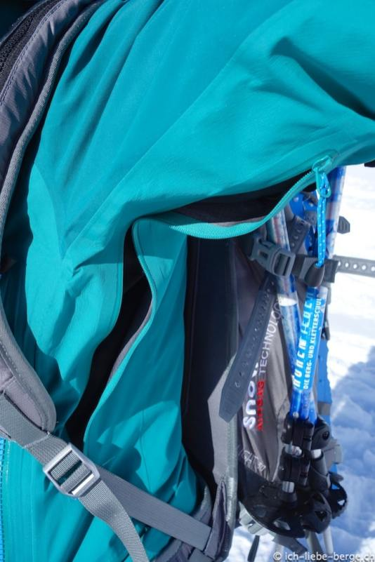 Mountain Equipment Manaslu Jacket 03
