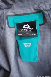 Mountain Equipment Manaslu Jacket 18