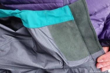 Mountain Equipment Manaslu Jacket 21