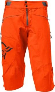 Norrøna fjora shorts magma