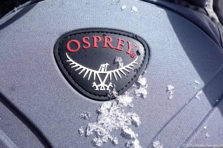 Osprey Kode 42 51