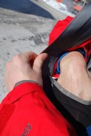 Outdoor Research Inertia Jacket 07