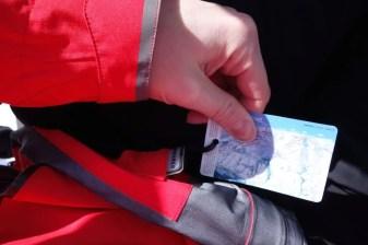 Outdoor Research Inertia Jacket 21