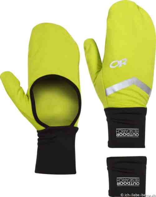 Outdoor_Research_Hot_Pursuit_Convertible_Wrist_Warmers_black-lemongrass_70380_151_S14