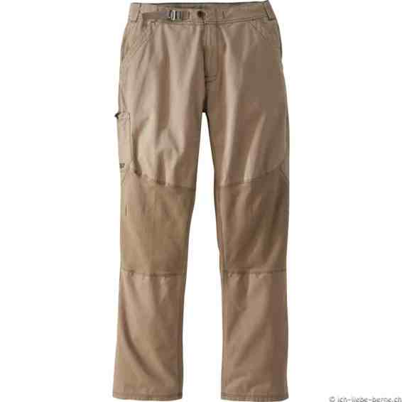 Outdoor_Research_M_Ascendant_Pants_cafe_55831-083_S14