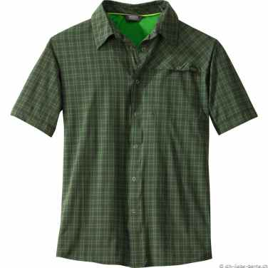 Outdoor_Research_M_Astroman_SS_Shirt_evergreen_50106-646_S14