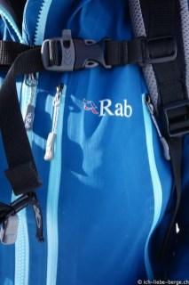 Rab Nexus Jacket 03