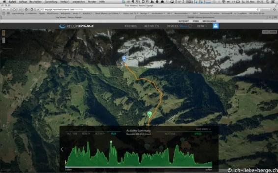 Zeal Z3 GPS Live 05