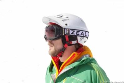 Zeal Z3 GPS Live 10