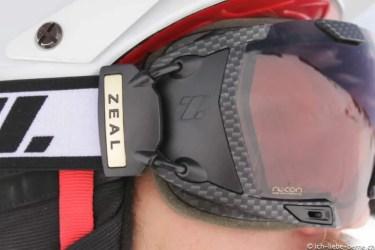 Zeal Z3 GPS Live 27
