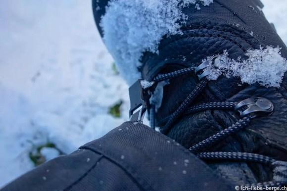 adidas Terrex Icefeather Pant 01