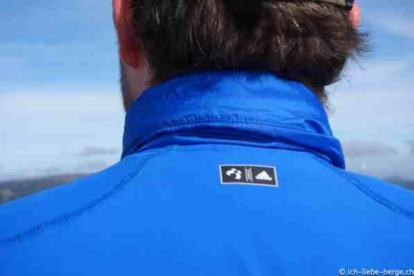 adidas Terrex Skyclimb Insulated Jacket 04
