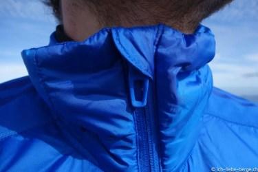 adidas Terrex Skyclimb Insulated Jacket 10
