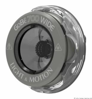 lightandmotion_widehead_700_1