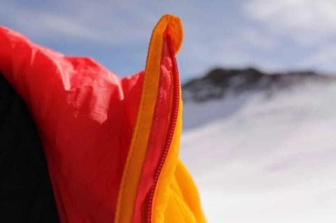 lofoten PrimaLoft100 Jacket 16