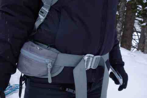 Test Mammut Light Protection Airbag 16