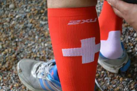 2XU Compression Performance Run Sock_02