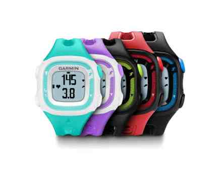 Garmin_Forerunner_15_all