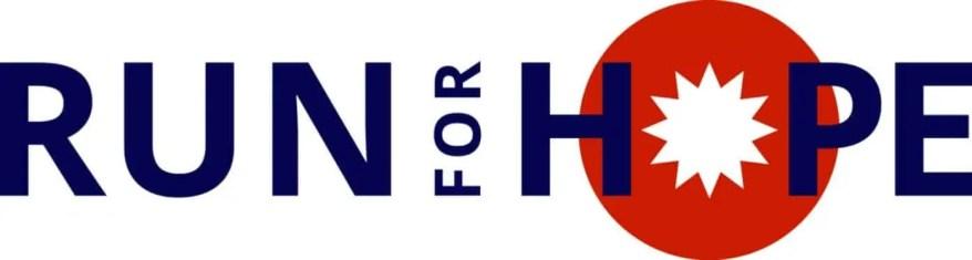 Logo_RUN-FOR-HOPE
