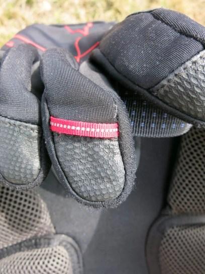 Mammut Merit Pulse Glove04