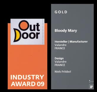 bloodymaryaward