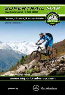 supertrail map STM_Davos_web