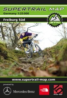 supertrail map STM_Freiburg_web