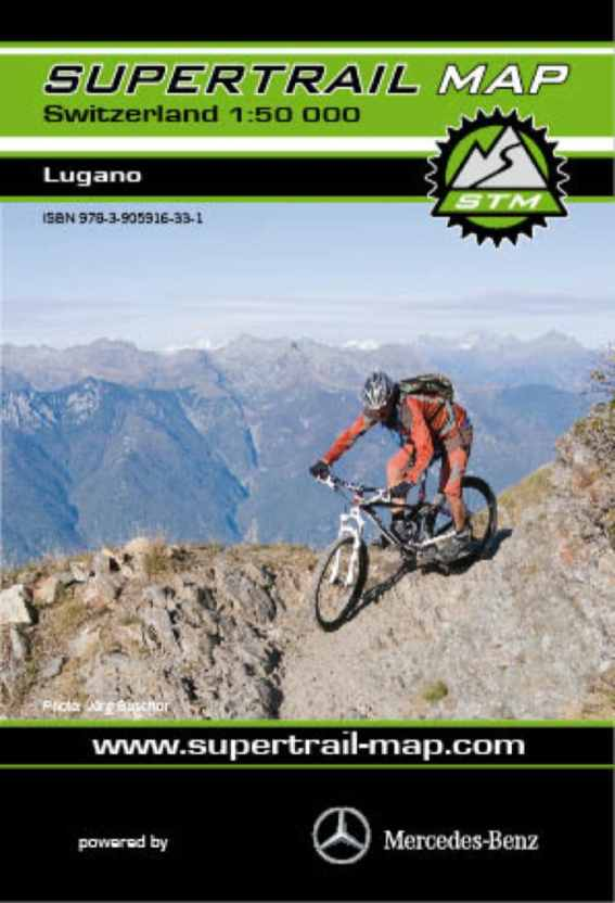 supertrail map STM_Lugano_web
