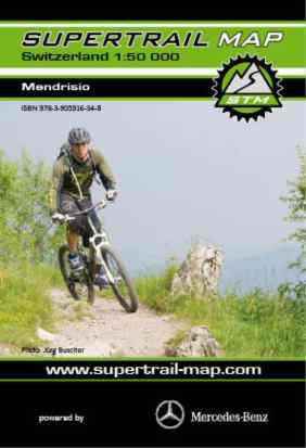 supertrail map STM_Mendrisio_web