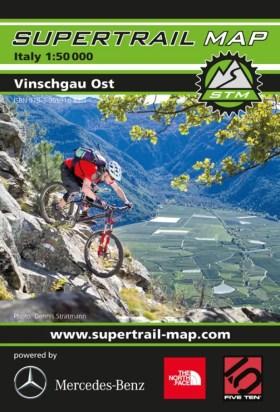 supertrail map STM_Vinschgau_O_web