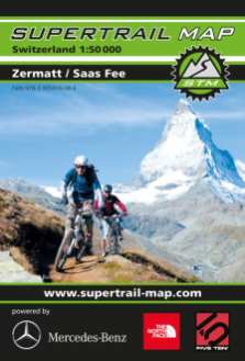 supertrail map STM_Zermatt_web